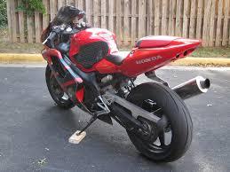 honda cbr 600 f4i 2002 honda cbr600 f4i track bike n2 forum