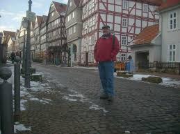 Wetter Bad Wildungen 16 Tage Winterwanderung Auf Dem Homberg Ende Januar 2014