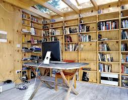 Cheap Home Office Ideas On X Cheap Small Home Office - Interior design cheap ideas