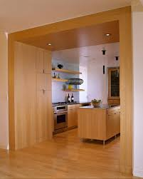 honey oak cabinets photos design ideas remodel and decor lonny