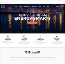 eighty8 design web design middlesbrough