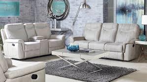 Modern Home Furniture Everett Adams Furniture Of Everett Ma Quality Furniture At Discount Prices