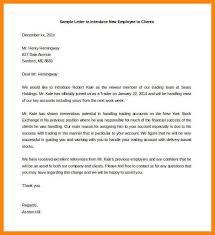 Work Certification Letter Sle 100 Application Letter Sle Free Download Daniel Deronda
