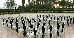 mgm wedding signature patio at mgm grand vegas vow renewal