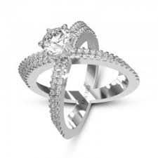 engagement ring sale cubic zirconia rings lover rings rings for sale cocktail ring