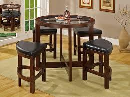 oval pub table set the dining room pub table round dining table set dining room tables