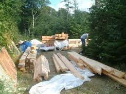 Small Cabin Kits Minnesota Cabin Kits An Affordable Option For Log Cabin Living Eastern