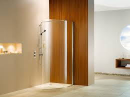 matki acp curved shower screen 1200x900 curved screens