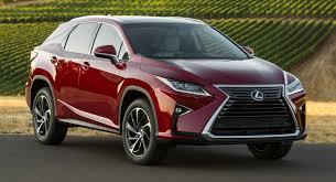 lexus ksa jeddah the top 10 car models in customer loyalty motory saudi arabia