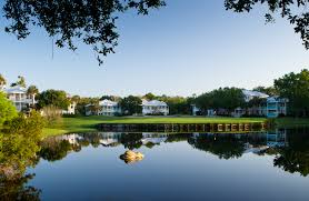 luxury champions gate villa golf courses disneys lake buena