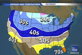 us weather map by month us map high temperatures 161121174251 1 900 600 thempfa org