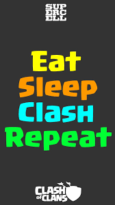 best 25 play clash of clans ideas on pinterest clash of clans