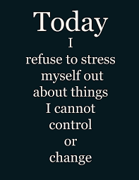 quotes change me pin by nneka adimora on wisely said pinterest stress
