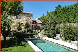 chambres d hotes luberon lovely chambres d h tes luberon provence