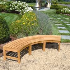 bench country casual benches outdoor bench best images