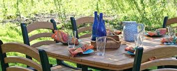 patio furniture rockville md miscellaneous tables by patio furniture