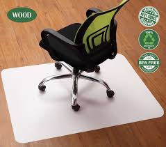 Chair Mats For Laminate Floors Roberts Laminate And Wood Flooring Installation Kit 10 28 The