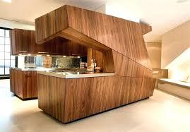free standing island kitchen units free standing kitchen units worldstem co
