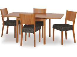 dinex extension dining table kia chairs dining suites dining