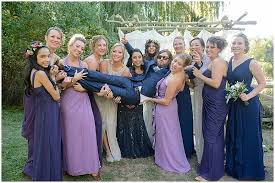 blue and purple wedding emejing navy blue and purple wedding images style and ideas
