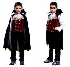 online get cheap children vampire aliexpress com alibaba group