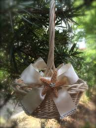 flower girl christmas ornament 45 best floral handbags for flower images on