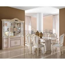 dining room display cabinets sale luxury italian display cabinets mcs pamela on sale