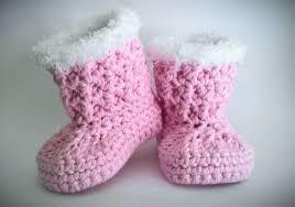 baby girl crochet crochet baby boots pink baby girl boots baby girl booties