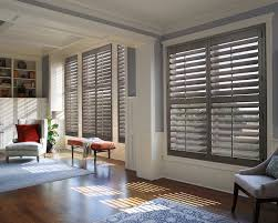 get award winning window treatments in your home innovative