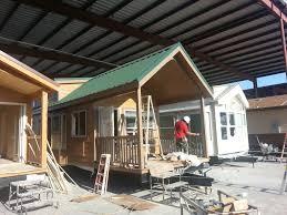 cabin loft westgate homes