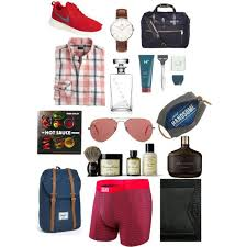valentines gift ideas for men oh day gift ideas for him grain