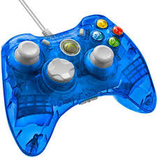 where to find rock candy pdp rock candy wired controller for xbox 360 037 010 na bl