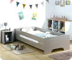 chambre enfant bois massif lit bebe bois massif lit enfant en bois lit pour fille de 2