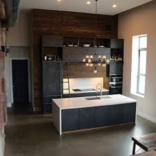 kitchens plus the north east s premier kitchen bathroom 2017 home of the year best new kitchens pittsburgh magazine