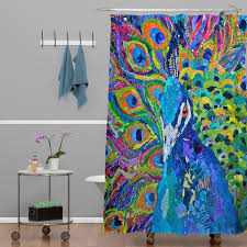 Environmentally Friendly Shower Curtain Luxury Eco Friendly Shower Curtain 35 Photos Gratograt