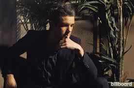 I Love Brandon Flowers - the killers u0027 brandon flowers talks new album u0027wonderful wonderful