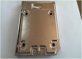 vapor chamber gpu cpu heat sink set vapor chamber heatsink vapor chamber heatsink suppliers and