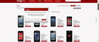 verizon black friday phone deals verizon wireless promo code save money using a verizon wireless