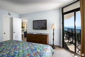 hotels with 2 bedroom suites in myrtle beach sc 2 bedroom condos in myrtle beach beach colony