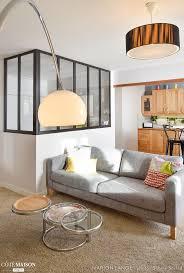 creer une cuisine dans un petit espace aménagement intérieur petit espace fashion designs