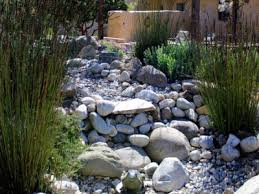 landscaping front yard landscaping ideas with pebbles pebble