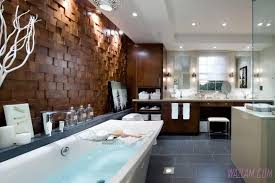 Bathroom Wall Panel Bathroom Ideas Aqua Wall Panels Wall Panels For Shower
