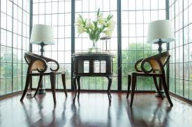 Gaya Interior Impresi Gaya Modern Kolonial Sugar U0026 Cream A Beautiful Life