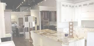 kitchen u0026 bath master chicagoland showroom u0026 store