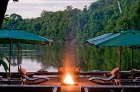 cristalino lodge luxury hotels u0026 resorts pinterest brazil