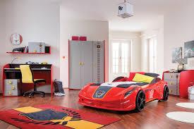 Childrens Bedroom Childrens Bedroom Furniture Co Uk Home Attractive