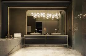 unique bathrooms ideas 30 unique bathroom ideas from salone internazionale bagno 2016