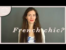 10 style tips from french women