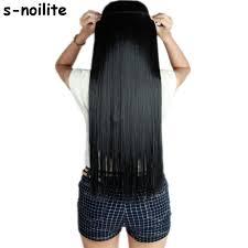 Cheap Human Hair Extensions Clip In Full Head by Online Get Cheap Human Clip In Hair Extentions Aliexpress Com