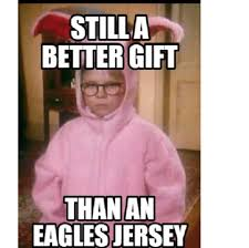Ny Giants Suck Memes - i hate the philadelphia eagles home facebook